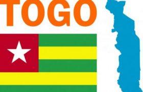 togo_withflag-1024x711